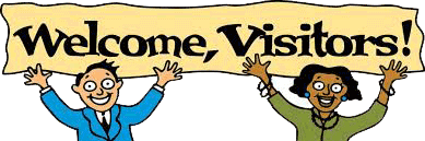 visitors-welcome-101