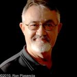 ron-plasencia-104